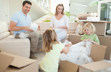 Packers Movers Cuddapah