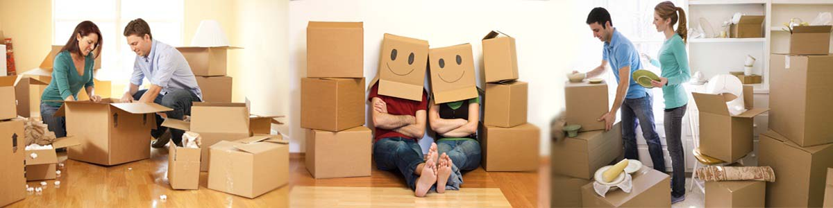 Packers Movers Hyderabad