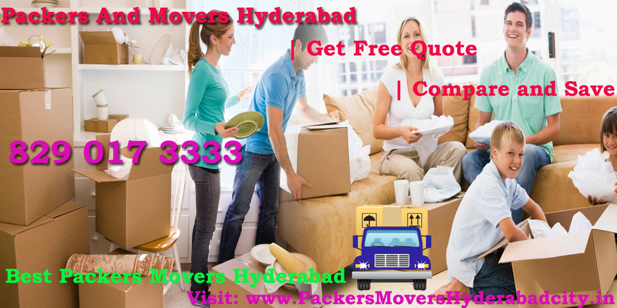Affordable Packers And Movers Hyderabad.jpg