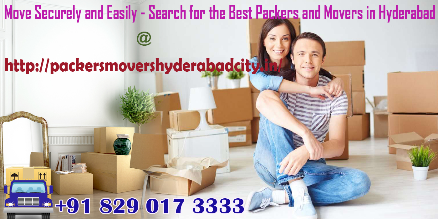 Room Decoration Tips From Packers and Movers Hyderabad