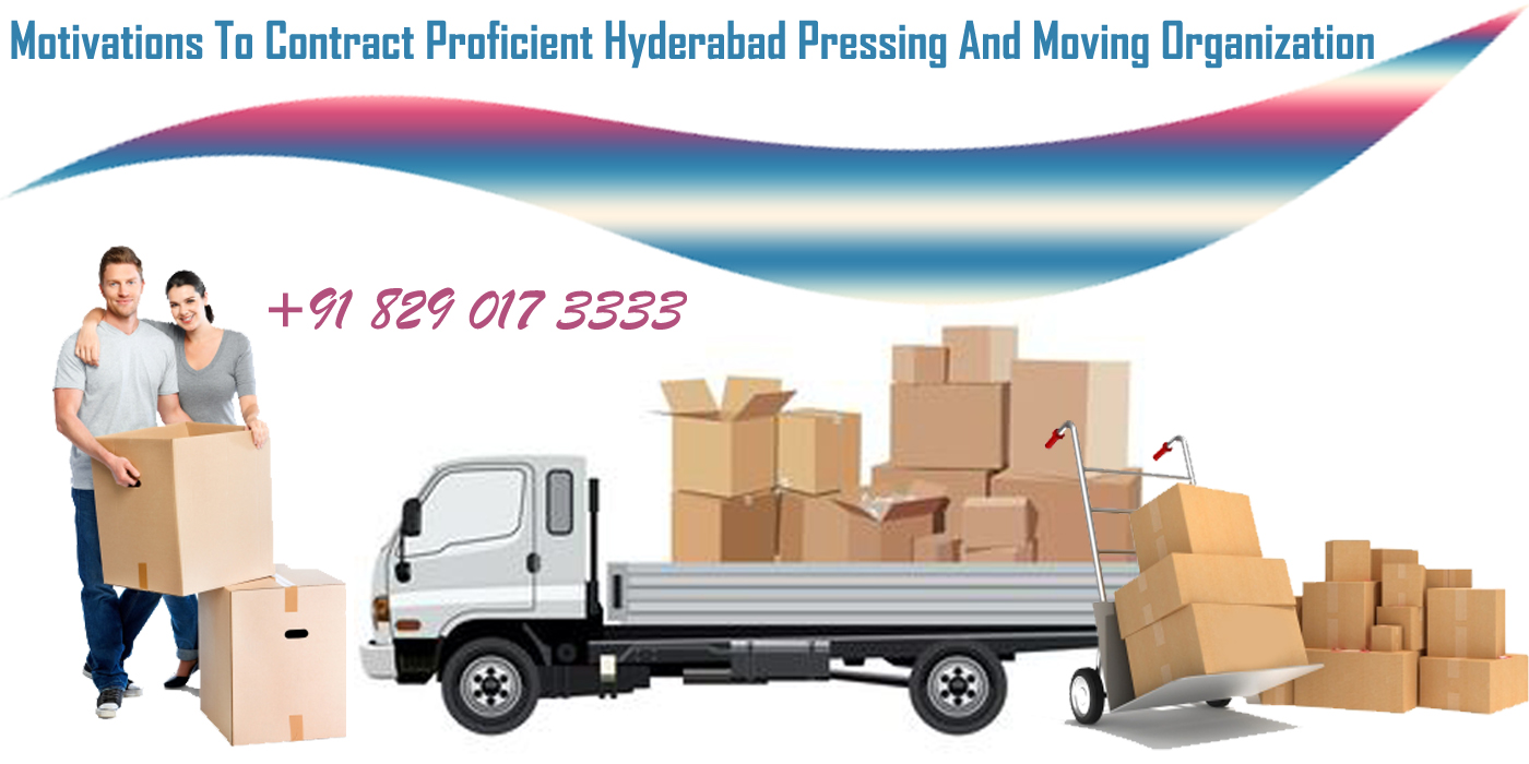 Shifting car form hyderabad to Mumbai